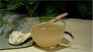 三七蜂蜜水功效和作用