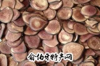 梅花鹿茸片