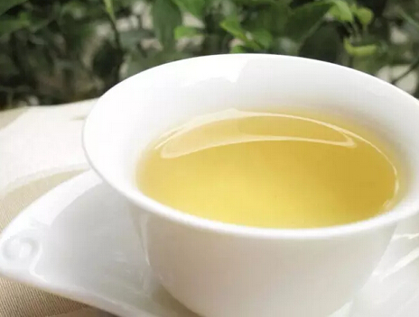 养胃茶怎么喝才健康