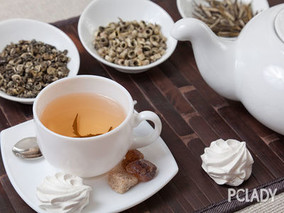 茉莉花茶的种类不同功效也不同