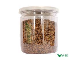大麦敷方的功效与作用