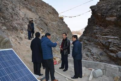 湖北省农业极速5分排列3厅:多措并举促转型 绿色水产养殖发展显成效