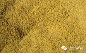 膨化大豆营养价值