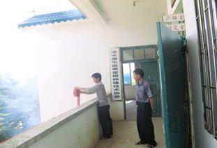 柳州:科技培训 助力山区特色香粳糯+田螺生态综合种养产业发展