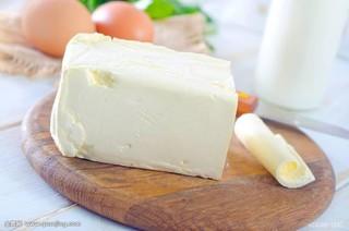 不含反式脂肪的人造奶油问世