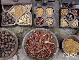 防风黄芩二物汤的功效与作用