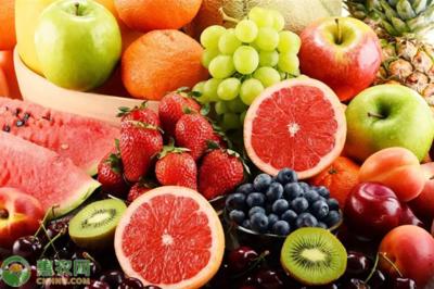 2021年4月水果价格最新行情及走势预测
