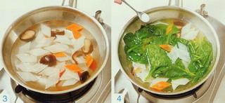 还素汤的功效与作用