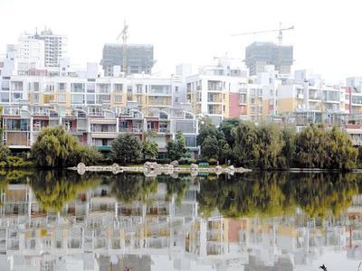 黑龙江牡丹江市加快发展林业经济打造全产业链