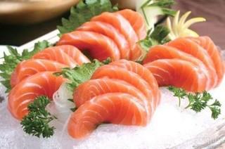 山东省鱼类创新团队组织召开山东省加州鲈鱼产业发展研讨会