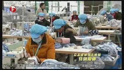 泾县:产业精准发力 打好脱贫攻坚收官硬仗
