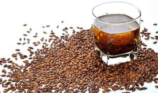 大麦糵丸的功效与作用