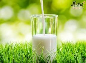高血压能喝纯牛奶吗