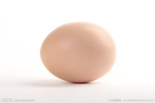 川芎煮鸡蛋的功效与作用