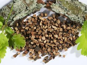 荆芥穗的功效与作用 药用价值