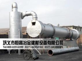 桂林市平乐果蔬烘干机利用初具规模