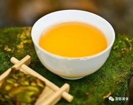 福建举行水仙情缘花茶主题活动