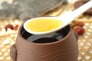 经效茯苓汤的功效与作用