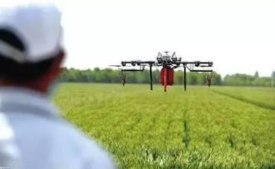农业生产性服务业发展获政策支持