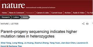 """新研究揭示姜""""暖身""""的分子机制"""