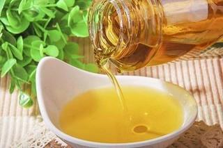 """花生油、橄榄油等不得标注""""非转基因"""""""