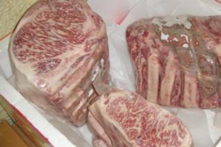 今日牛肉价格多少钱一斤?牛肉价格何时下跌?