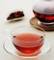 锡兰高地红茶的保存方法