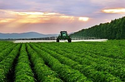 贵州省出台政策推进春季农业生产和农业企业复工复产