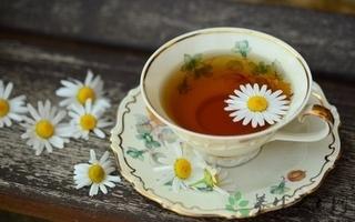 祁门红茶的选购与保存