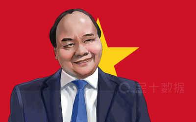 多种农产品出口额下跌 越南为中国做出积极改变