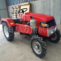 东方红一1 50型拖拉机传动箱噪音检查与排除