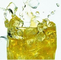 石斛山药酒的功效与作用