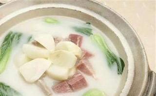 柴胡桔梗汤的功效与作用