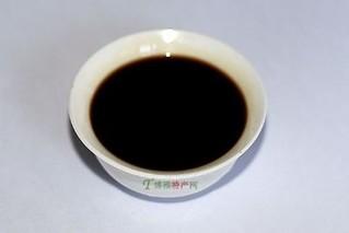张坊磨盘柿子醋
