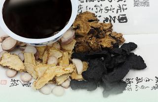 柴胡芍药茯苓汤的功效与作用