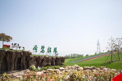 舟山市聚焦三方面大力推进畜牧业绿色发展