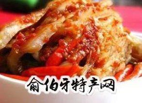 泡菜炒肥牛