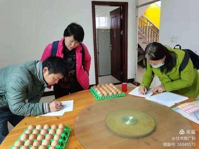 福建平潭:平潭综合实验区完成省级第一季度农产品质量安全风险监测监督抽查任务