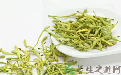 https://www.nlmy.com.cn/yaocai/vsxvts.html