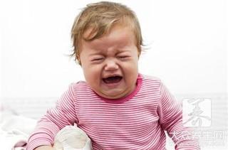 三岁小孩心脏有杂音是怎么回事?