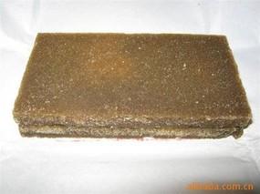 梨硼膏的功效与作用