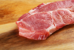 天津市:企业 引进种猪每头给予1000元补贴