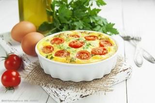 白果蒸鸡蛋的功效与作用