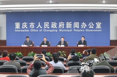 甘肃清水县畜牧业迈向产业化 极速5分排列3人均牧业收入达1650元