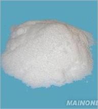 煅硼砂的功效与作用
