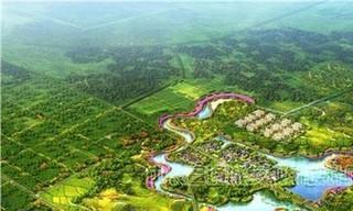 """中国贫困村通宽带比例达99% 专家:农业数字化驶入""""高速公路"""""""