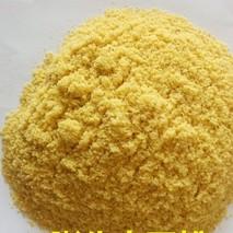 畜禽配合饲料及浓缩饲料、添加剂预混料应用技术