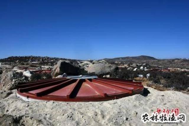 四川遂宁将建2万亩化肥减量增效示范区