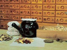 家秘黄芩汤的功效与作用