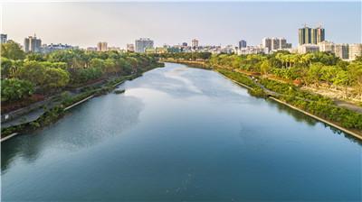 全面恢复农业生产,青岛市出台12条扶持措施